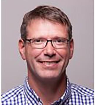 Werner Klinger