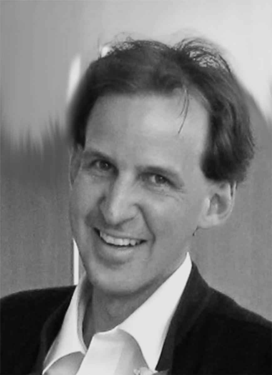 Johannes Fleckenstein