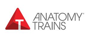 Anatomy Trans Logo