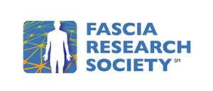 Fascia Research Society
