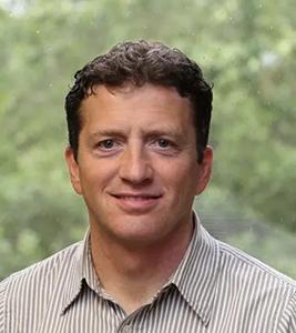 John Srbely